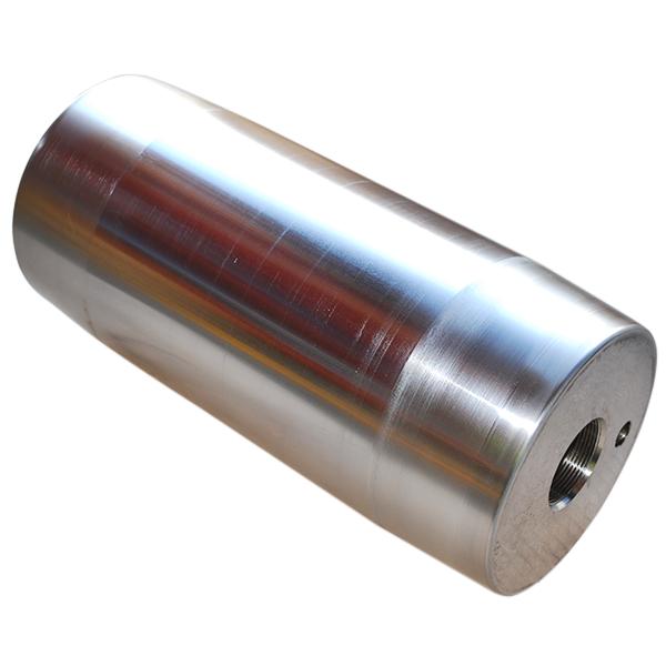 1V8031 Pin