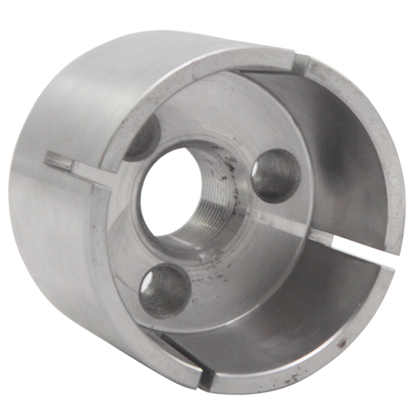 COLLET - 1635528