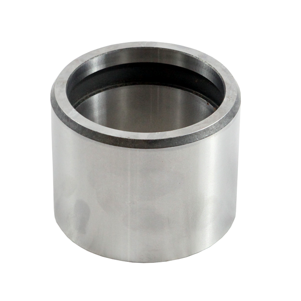 1868376 hitch spacer