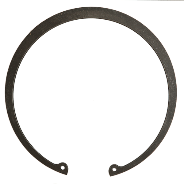 INTERAL CIRCLIP - VN9350