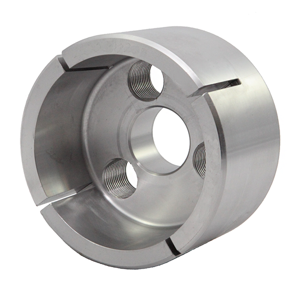 COLLET - 8R3937