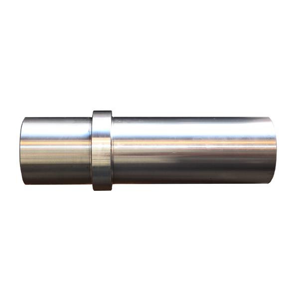 PIN - 8X5022