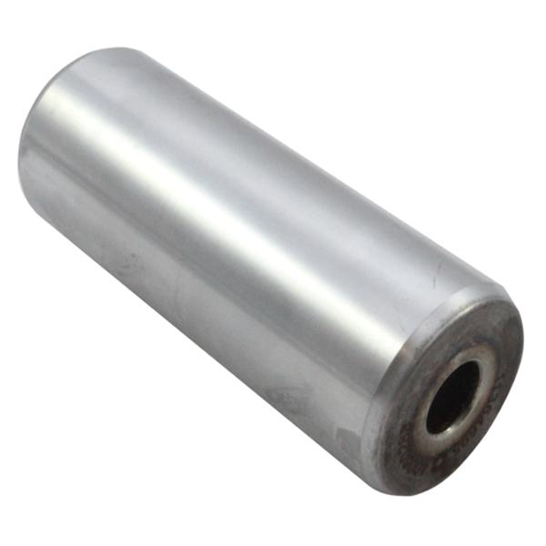 PIN - 7D3009