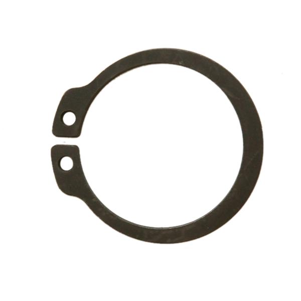 CIRCLIP - 42206480