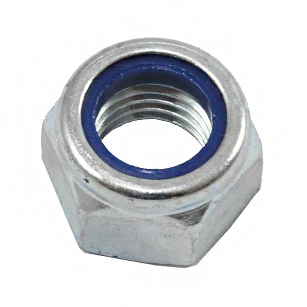 NYLOC NUT - 81780789