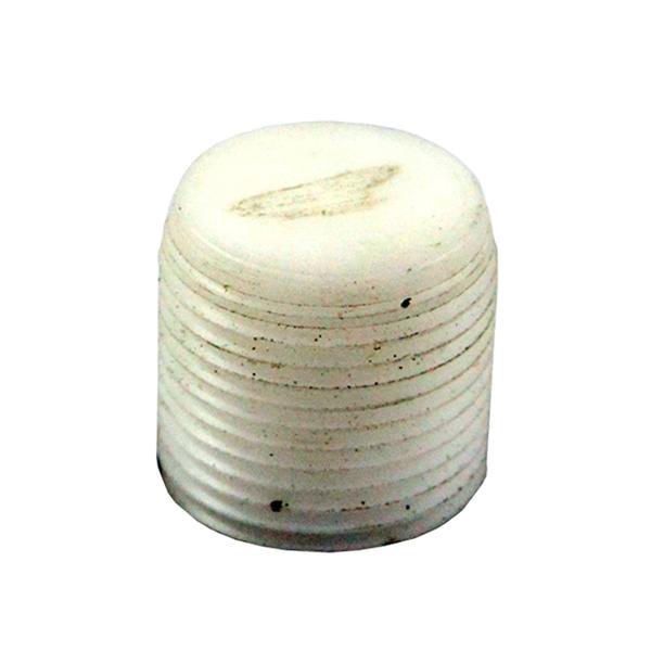 PLUG - 1635524