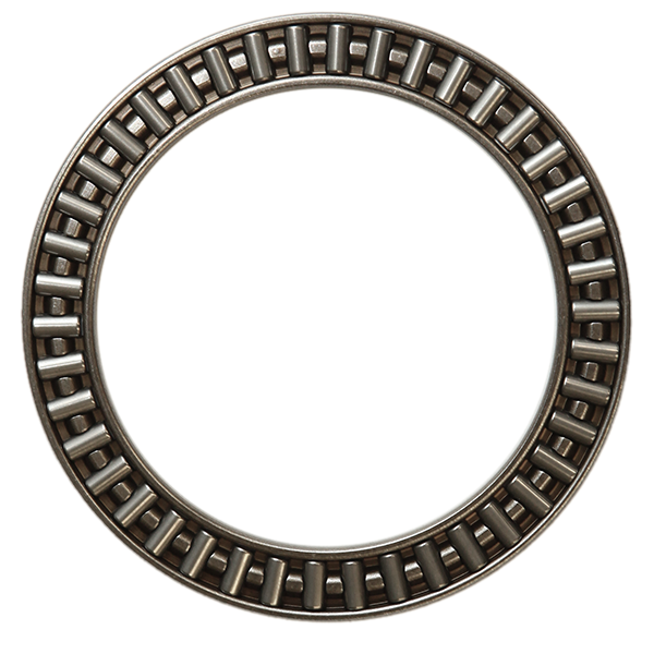 THRUST BEARING ASSEMBLY - 3128300172/29