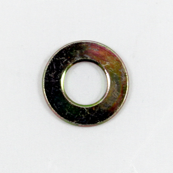 FLAT WASHER - 8T4223