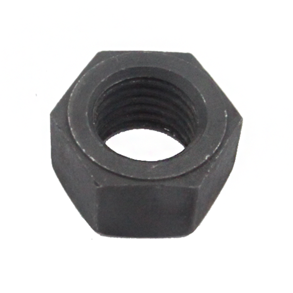 PLOW BOLT NUT - 2J3505