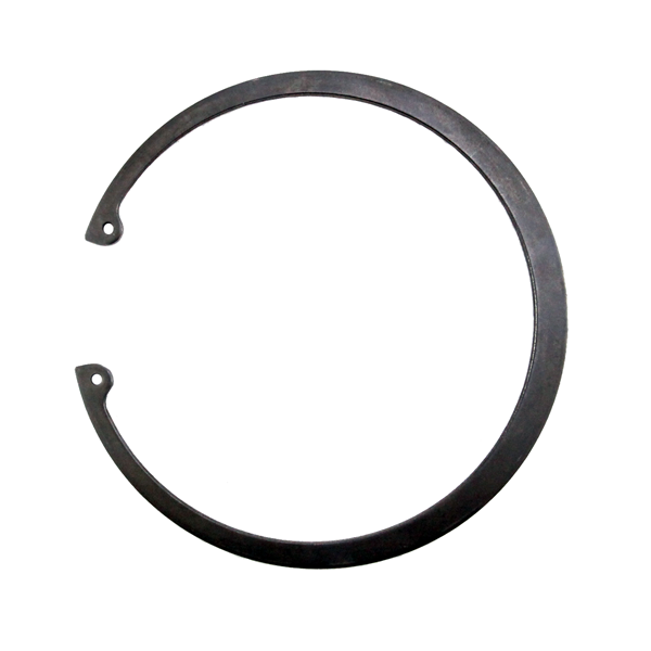 SWAY BAR CIRCLIP - 6V4495