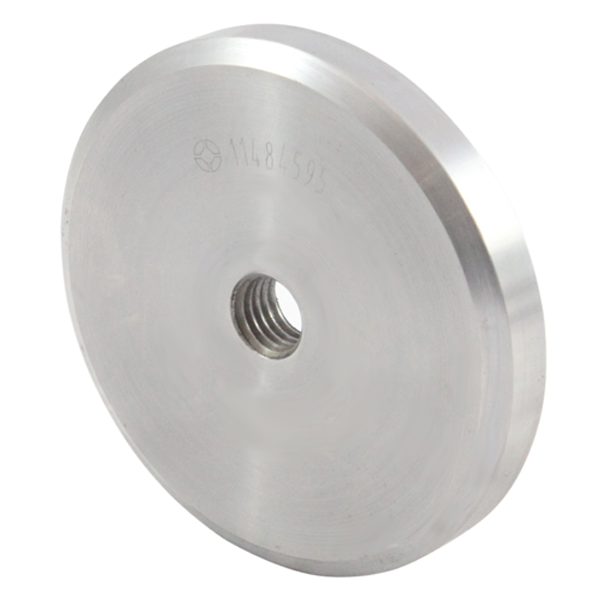 RETAINER PLATE - 7G5221