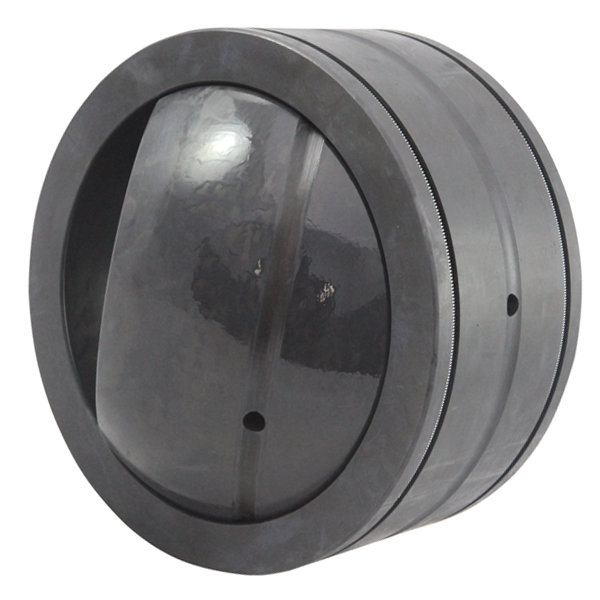 SPHERICAL BEARING ASSEMBLY - 1290899
