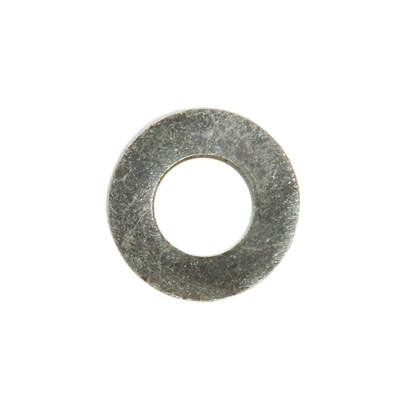 FLAT WASHER - 8T4205