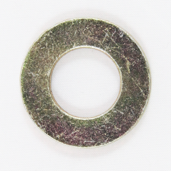 FLAT WASHER - 8T4122