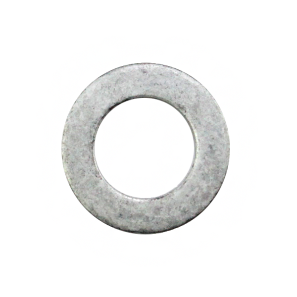 FLAT WASHER - 8T4167