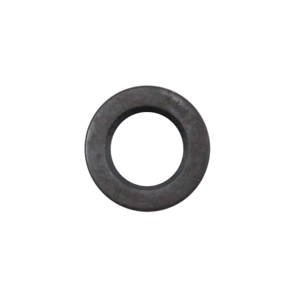 FLAT WASHER - 8T3282