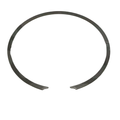 SNAP RING - 5T6667