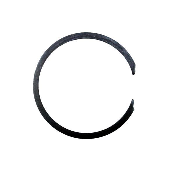 INTERNAL CIRCLIP - 3S2909