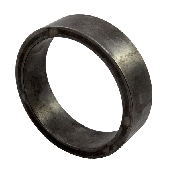 SPACER RING - 8W9827