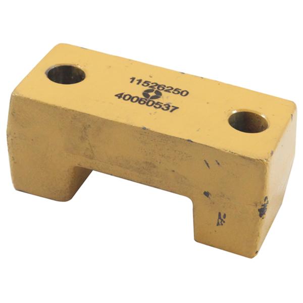 RIPPER RETAINER - 3J6035
