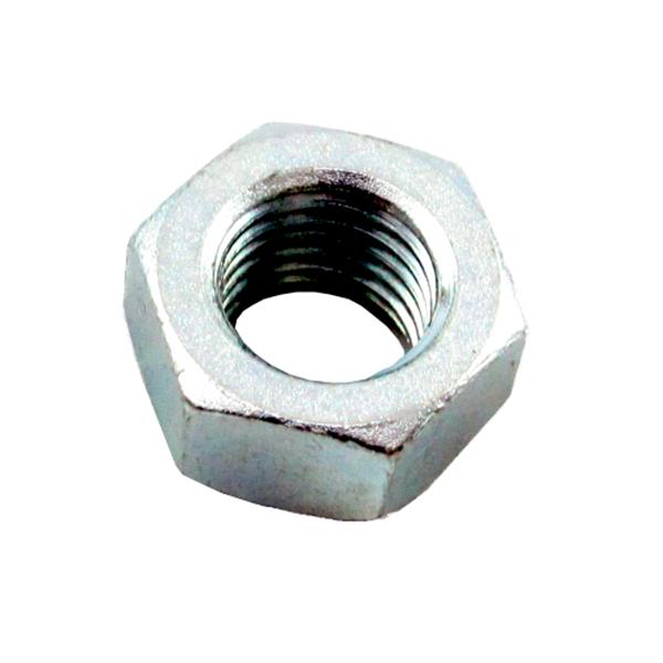 HEX NUT - 6K0545
