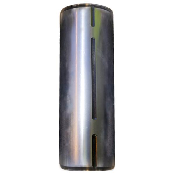 PIN - 3081212