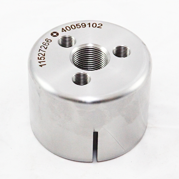 COLLET - 1635843
