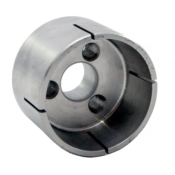 COLLET - 1635855