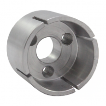 COLLET - 1635529
