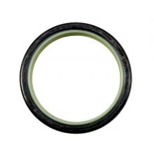 7K9203 lip seal