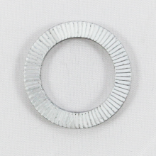 LOCK WASHER - 85128339