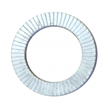 LOCK WASHER - 6581411