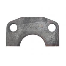 9J2365 push arm retainer