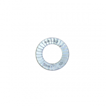 LOCK WASHER - 85323979
