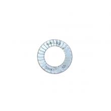 LOCK WASHER - 85323979