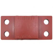 PLATE & BLOCK RETAINER - 11417286