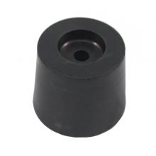 9G4872 rubber plug