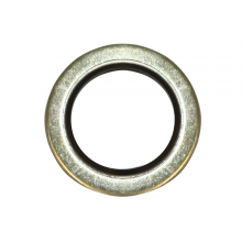 SEALING WASHER - 3115169700