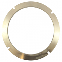 THRUST WASHER - 6G6523