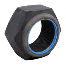 LOCKING NUT - 4J6888