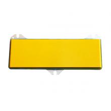 BUFFER PAD - 6G9547