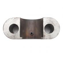ROLLER CAP - 1311650