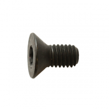 LOCK SCREW - 4698770