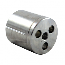 COLLET - 1021464/5EP