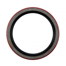 METAL/URETHANE SEAL - 3E6756
