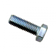 HEX HEAD BOLT - 5P2566