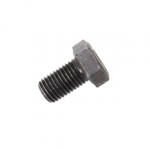 HEX HEAD BOLT - 7X0379