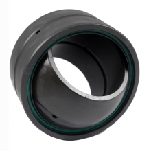 SPHERICAL BEARING - 1173006