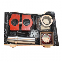 789C / 789D A-FRAME BEARING KIT (CONFIGURABLE)