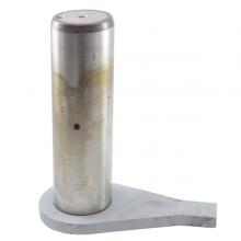 HEADED PIN ASSEMBLY - 1112106